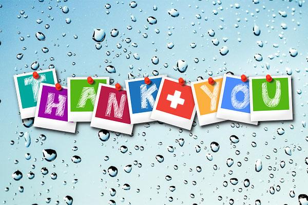 An tod danke pflegepersonal nach Unsere Fluthelden: